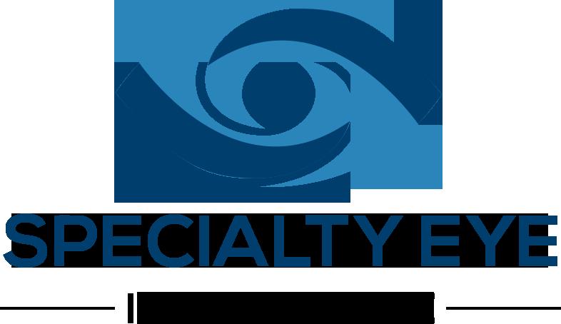 Specialty Eye Institute Retina Center