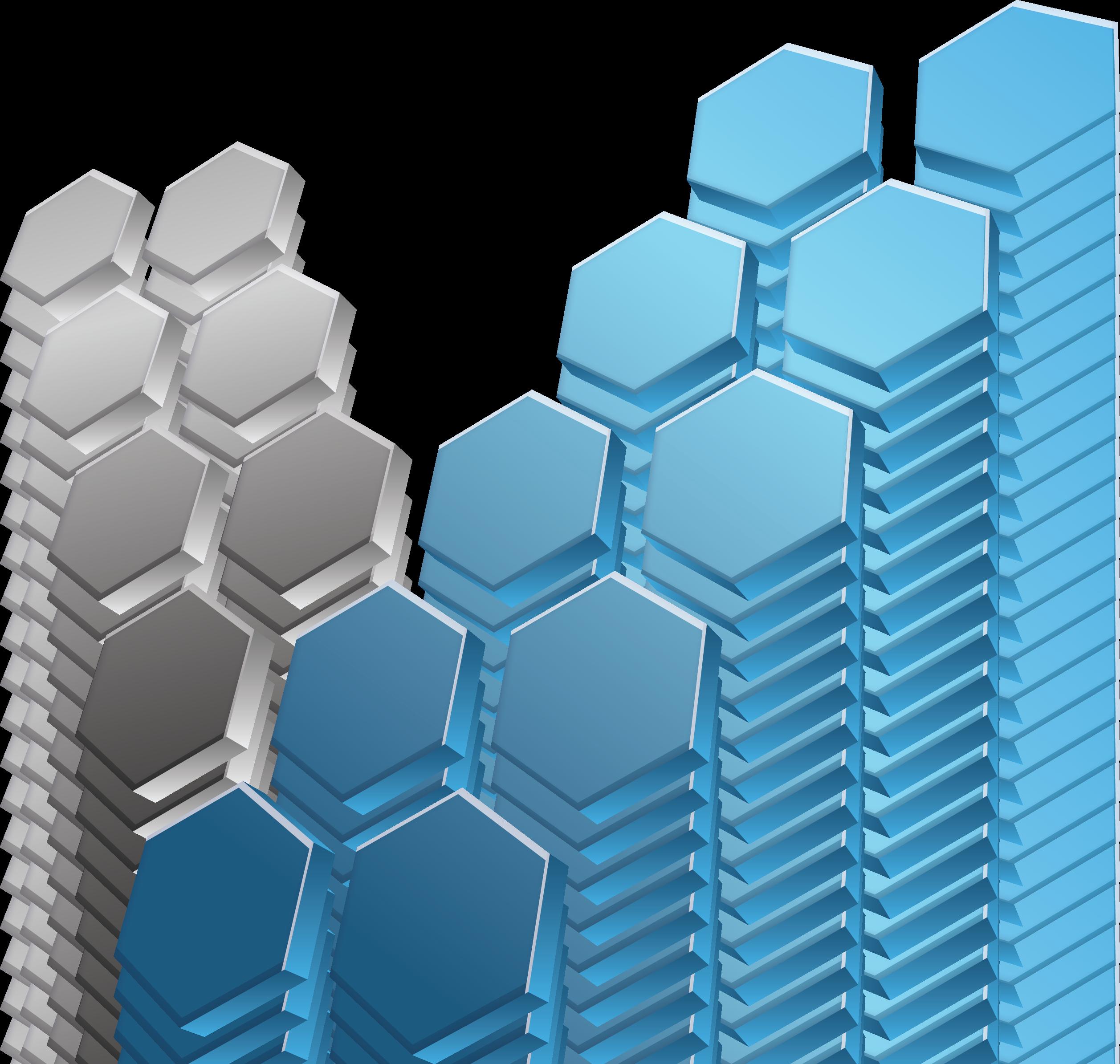 Standard logo image only