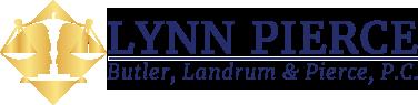 Butler, Landrum & Pierce, P.C.