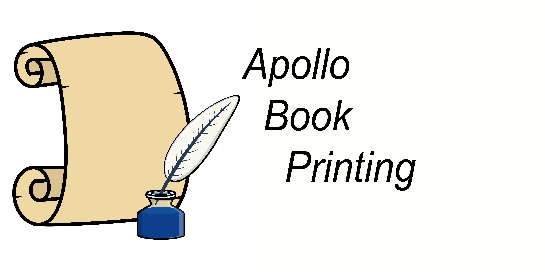Apollo Book Printing