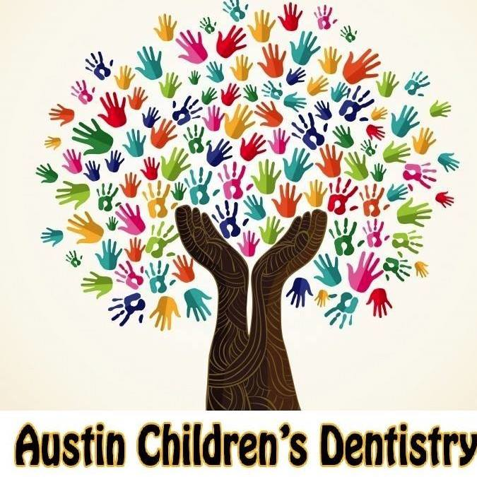 Austin Children's Dentistry