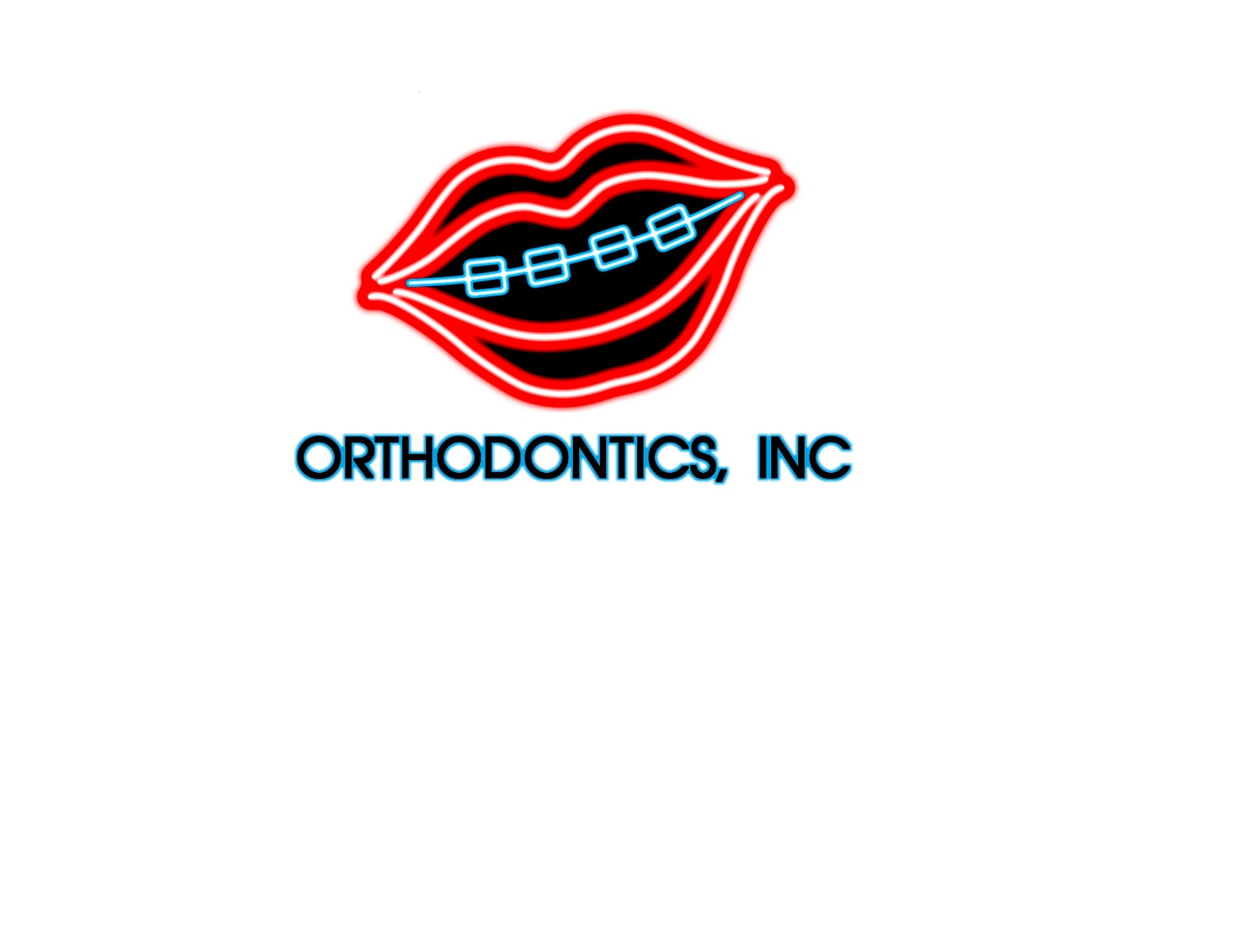 Orthodontics, Inc.