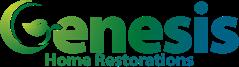 Genesis Home Restorations