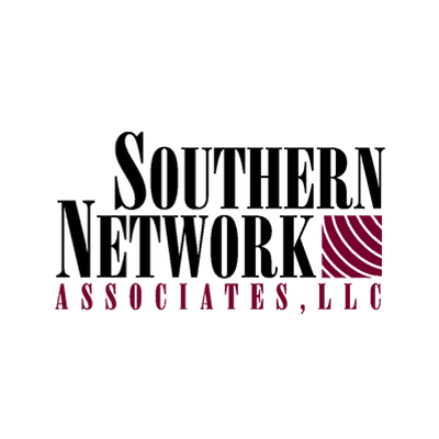 Southern Network Associates