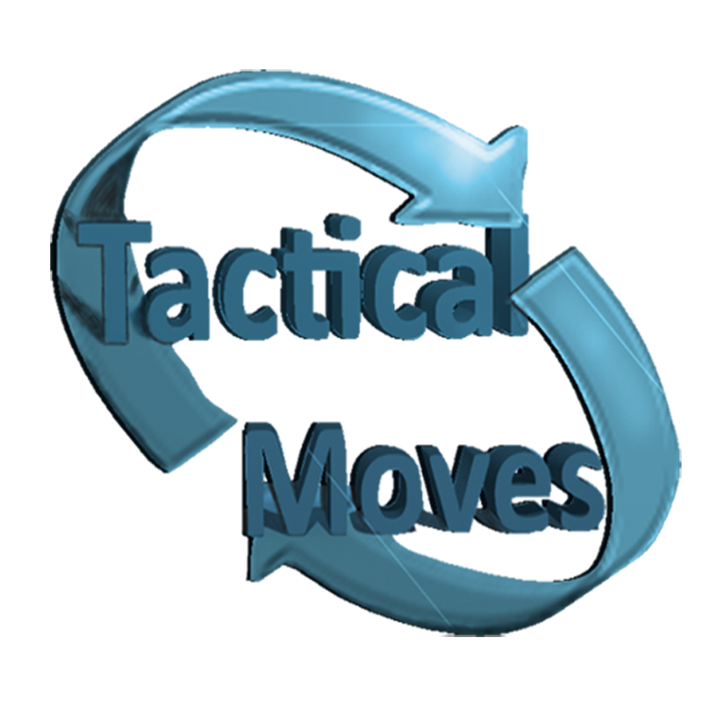 Tactical moves logo 1024 1024