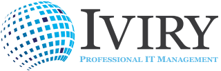 Image 1 | Iviry