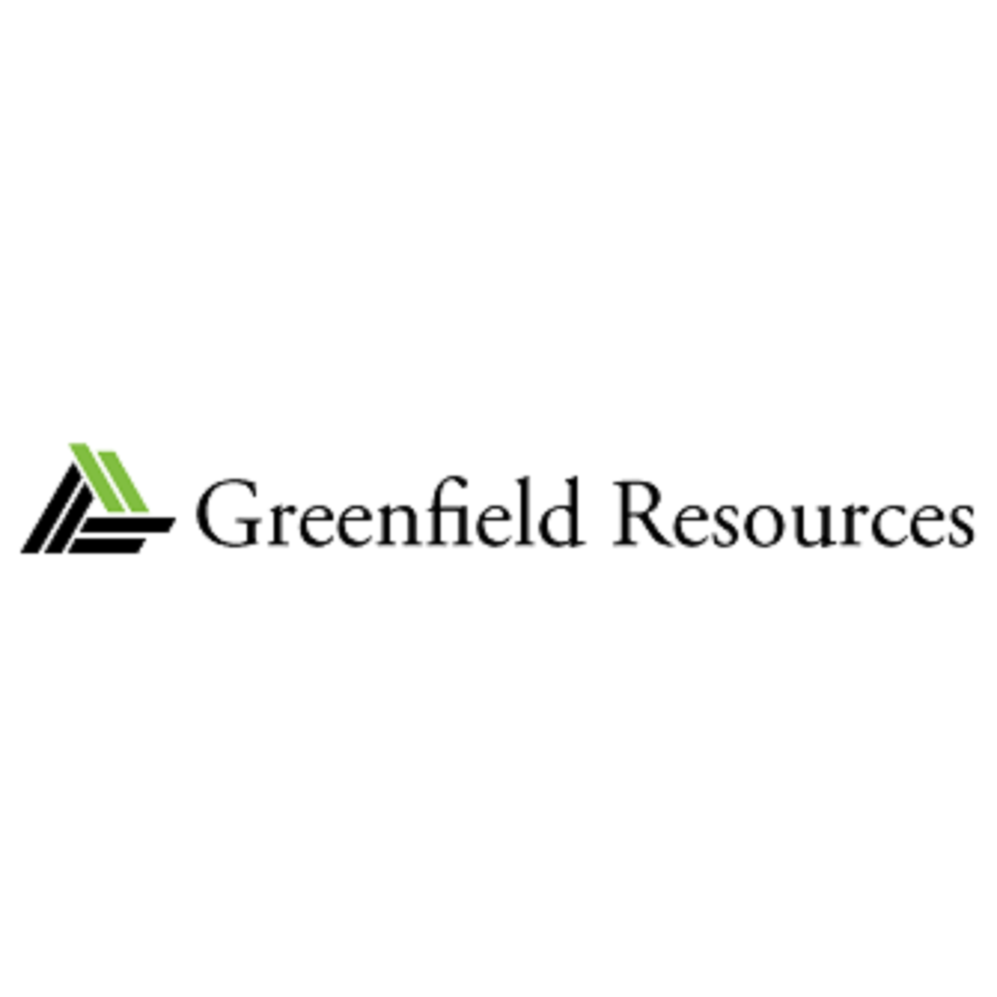 Greenfield Resources Corp
