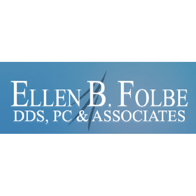 Ellen B. Folbe DDS & Associates