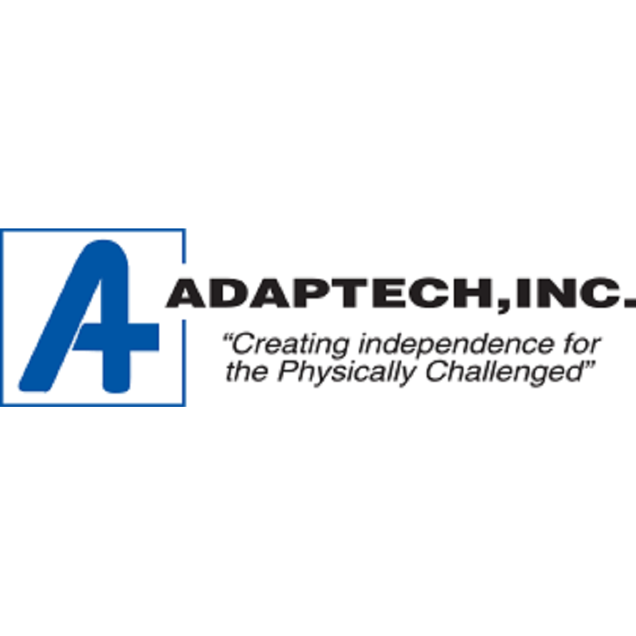 Adaptech Inc - Stair Lifts, Ramps, Grab Bars