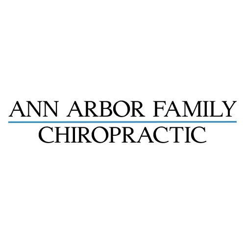 Ann Arbor Family Chiropractic