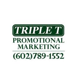 Triple T Promotions