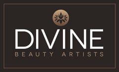 Divine Beauty Artists of Florida