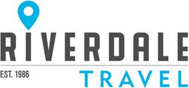 Riverdale Travel