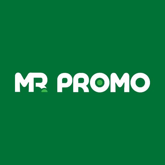 Mister Promo Inc