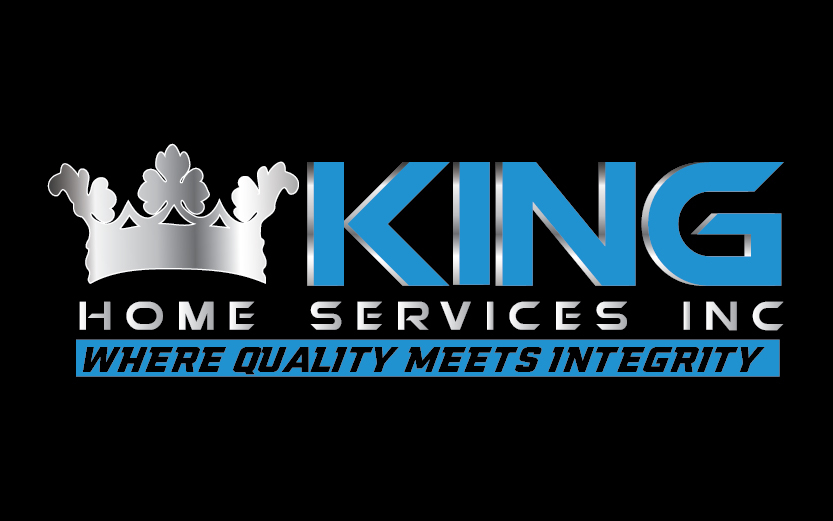 KING HOME SERVICES INC