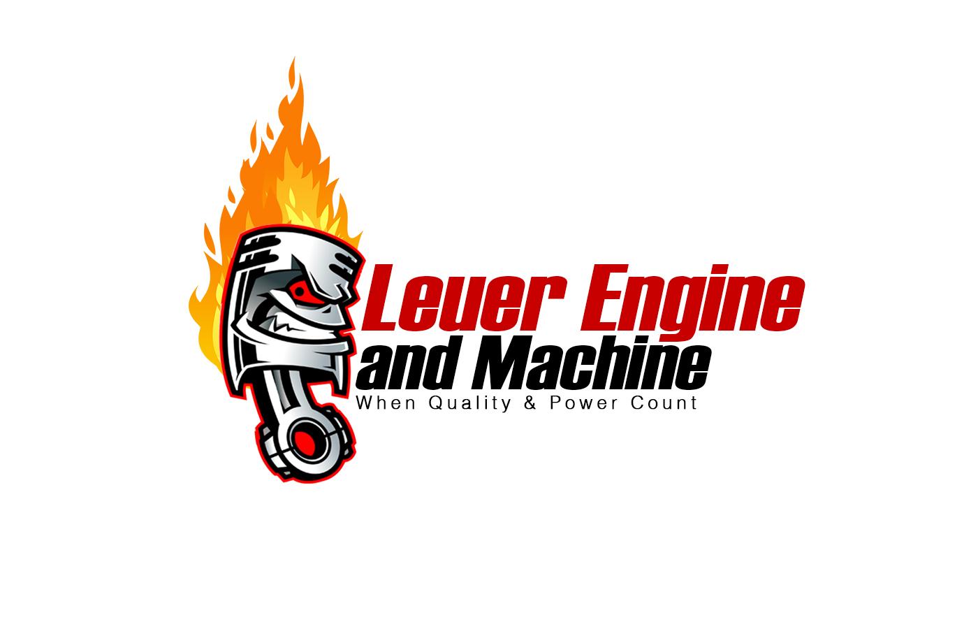 Leuer Engine and Machine, Inc