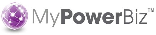 MyPowerBiz