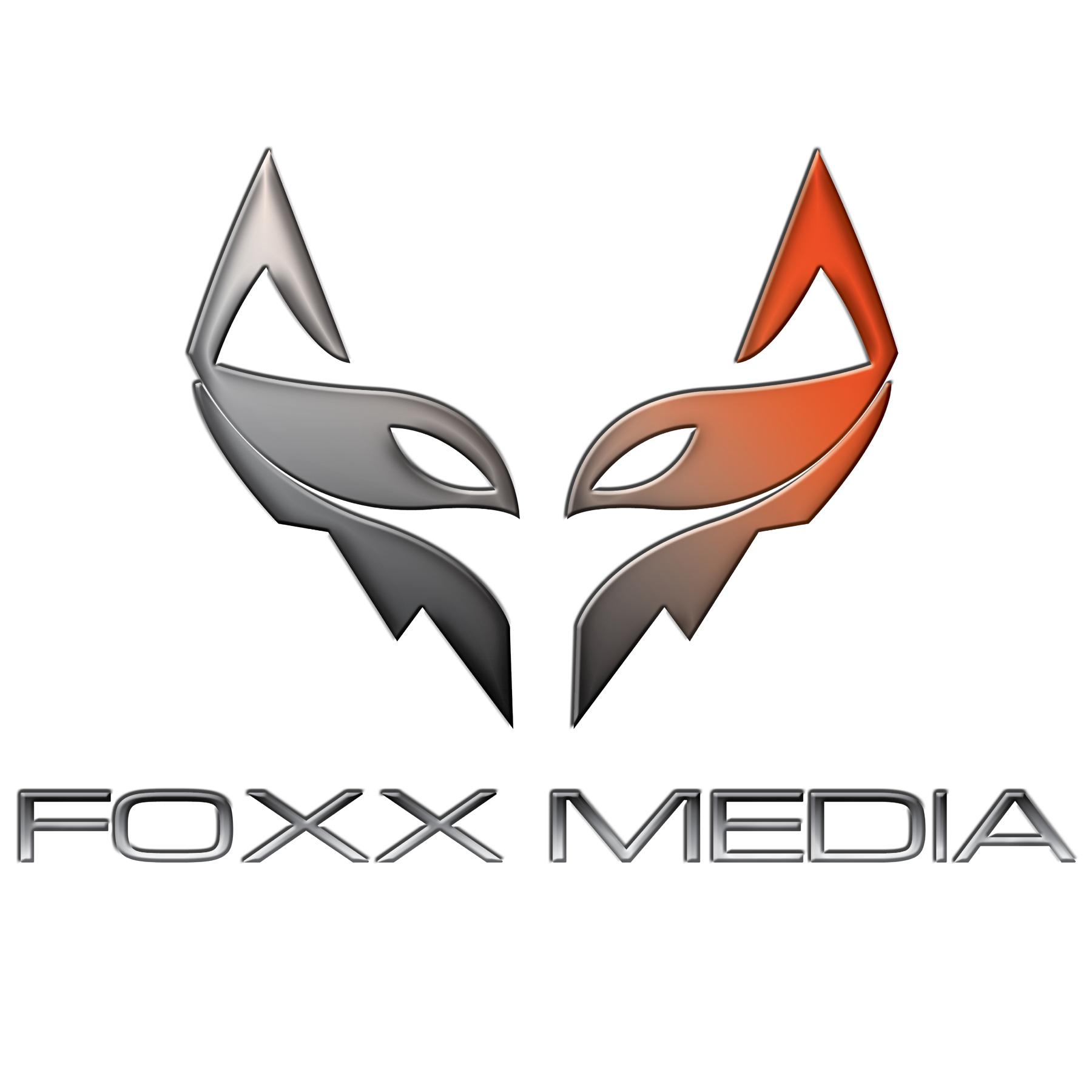 Foxx Media Online Marketing