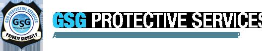 GSG Protective Services