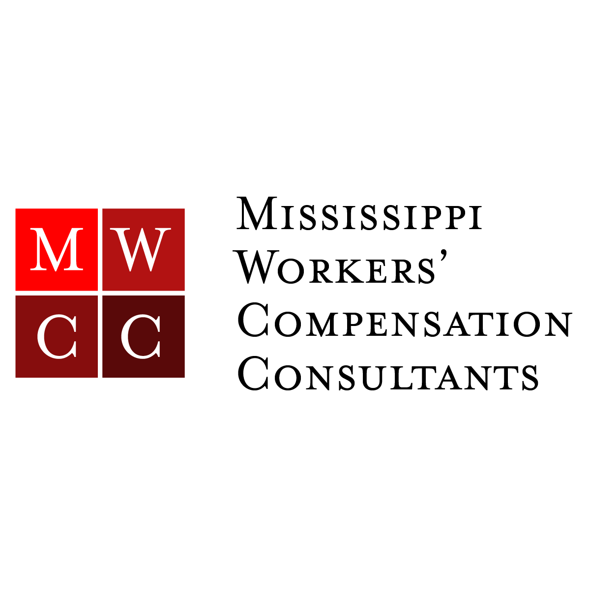 Mississippi Workers' Compensation Consultants