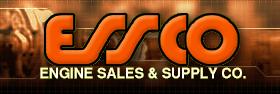 Engine Sales & Supply Co.