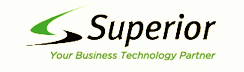 Superior Managed IT Services