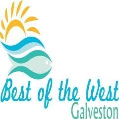 Best of the West Galveston