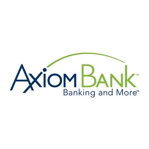 Axiom Bank