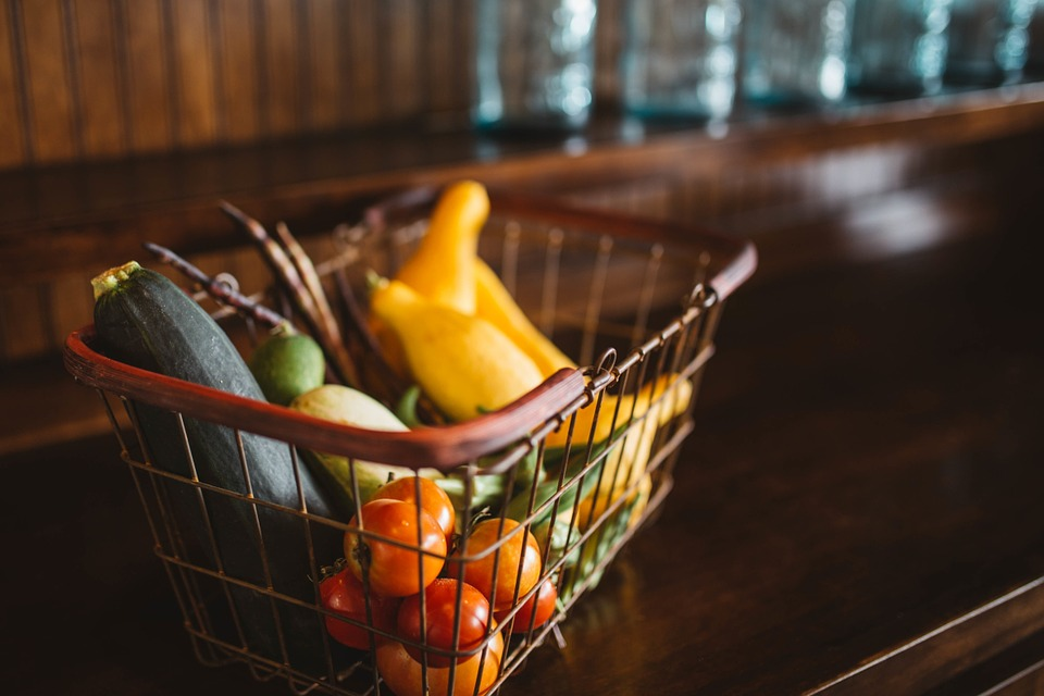 National Wise Health Consumer Month