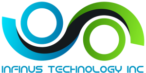 Infinus Technology Inc. in Mission, BC Provides Web and IT Support