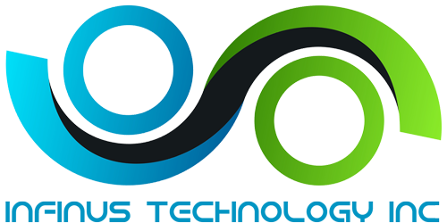 Infinus Technology Inc.