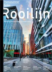 Rooilijn 5  2014 middel klein