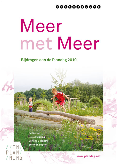 Plandag cover web