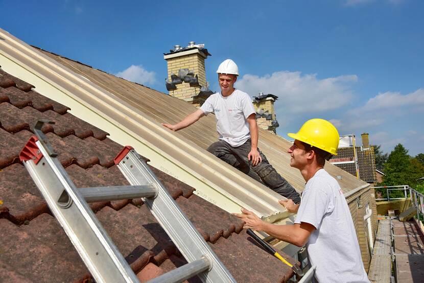 2014 09 energie renovatie1 4681 1920 1