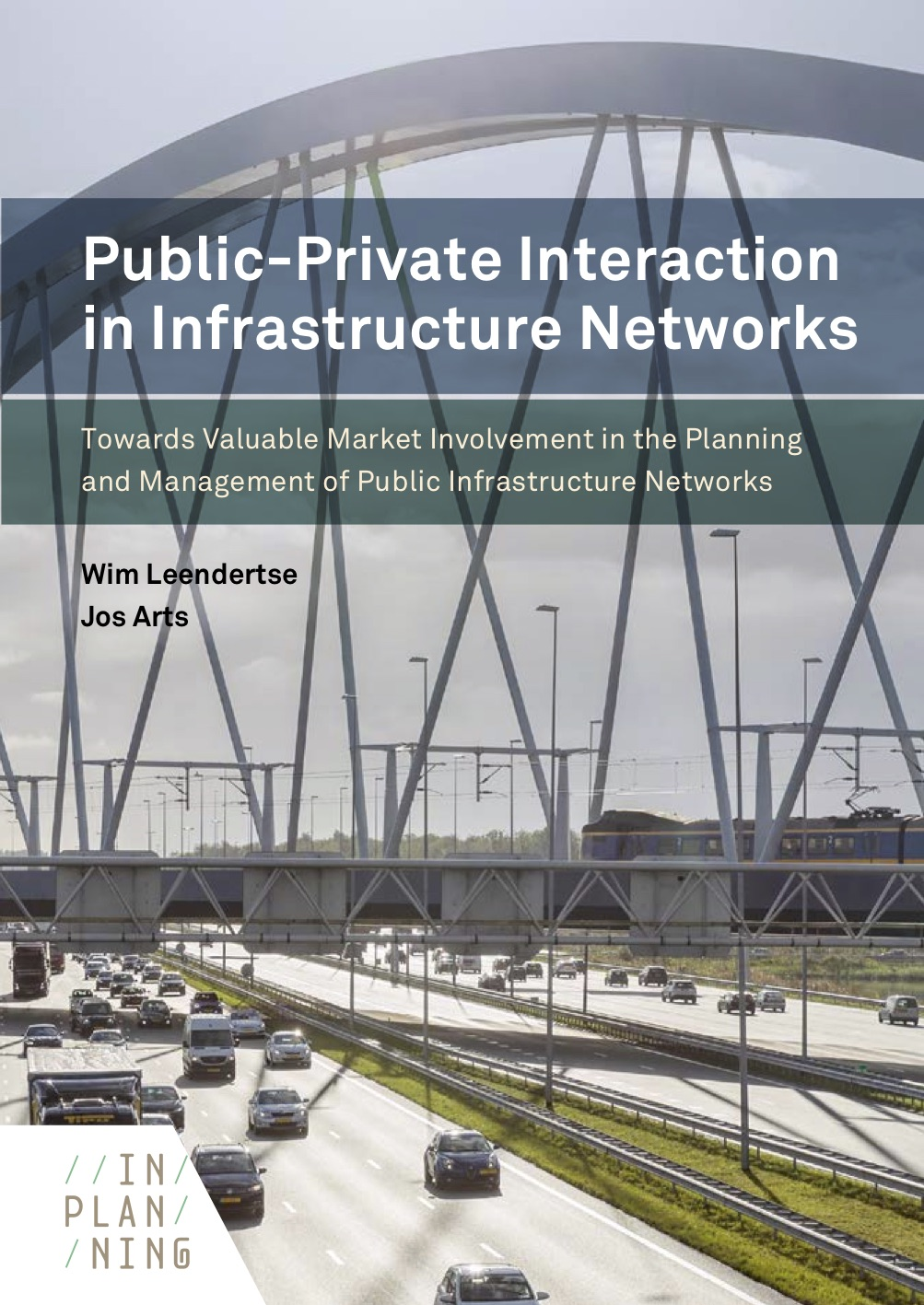Public private interaction cover