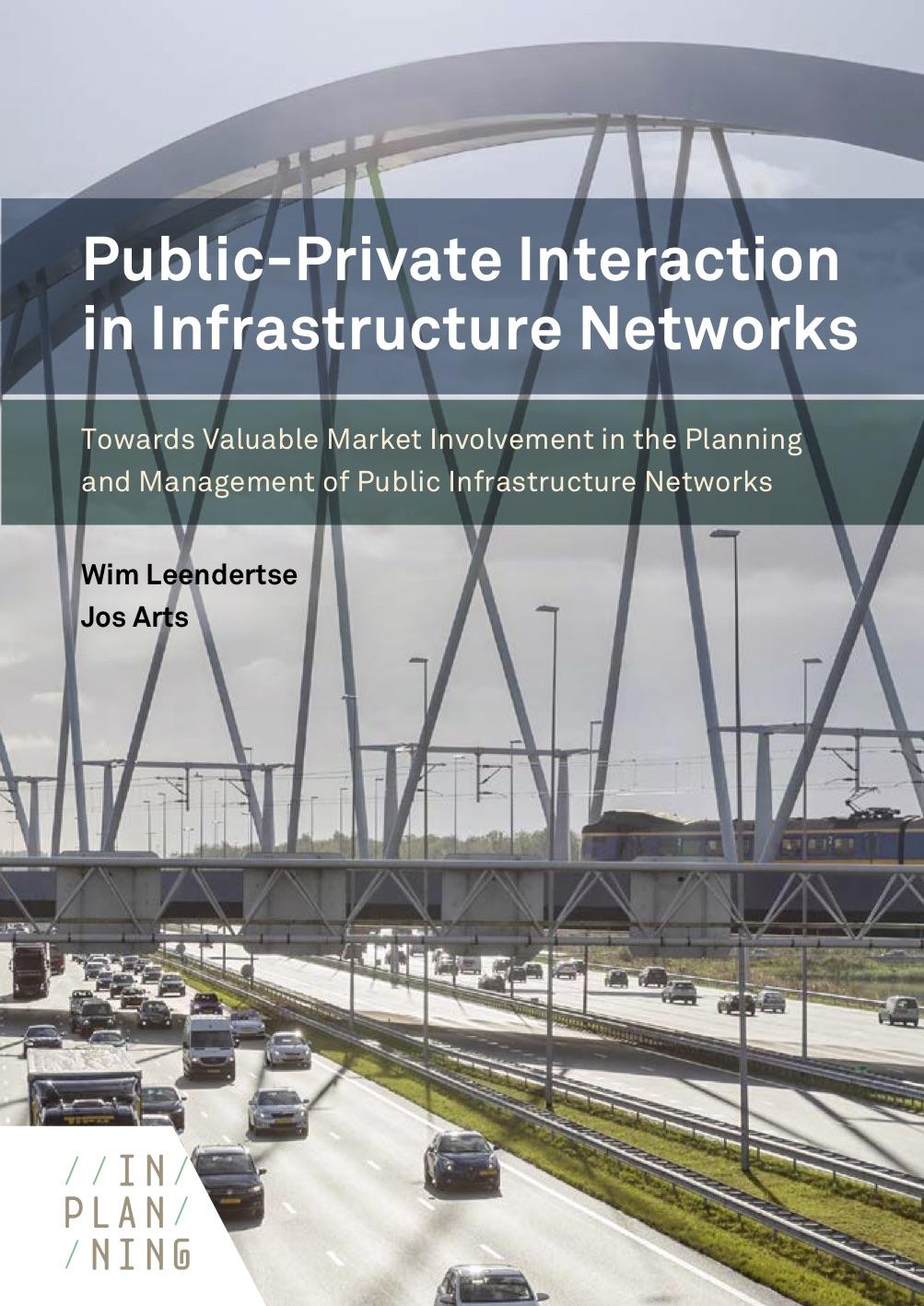 Public private interaction cover