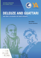Aesop deleuze and guarttari for planners klein