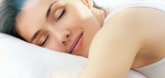 Est s durmiendo bien instafit - Como dormir bien ...