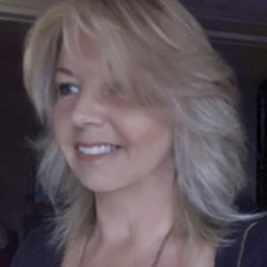 Interview with Author – Julie Nicholls