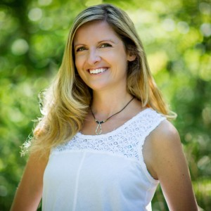 Interview with Author – Chelsea Flagg
