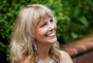 Interview with Author – Jill Mattson