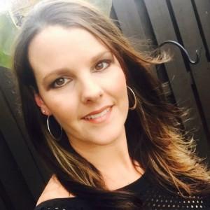 Interview with Author – Dakota Willink