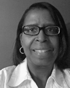 Interview with Author – Janice Croom