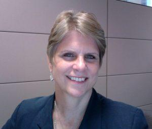 Interview with Author – Debra L Martin