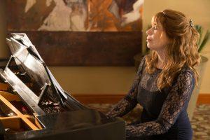 Interview with Author – Jennifer McCoy Blaske