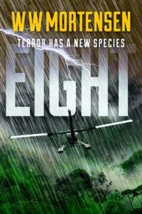 Featured Book: Eight by WW Mortensen