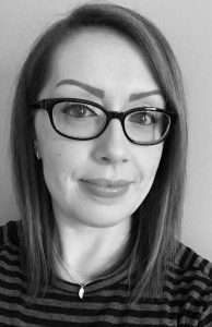 Interview with Author – Siobhan Clark