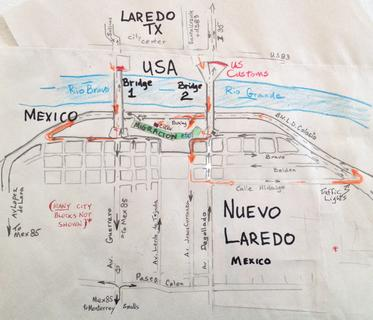 nuevo laredo muslim dating site A calculation performed at a customer's site showed a dramatic advantage in regard to fibrous the shirring optimization by adjusting the strand from 25 meters to 35 meters with the same stick length produced the following benefits.