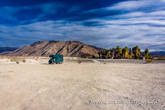 %c3%9cbernachtungsplatz   saline valley  death valley national park  california 11