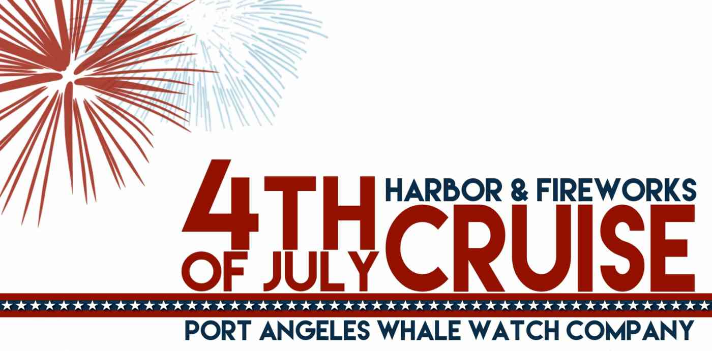 4Th Harbor Cruise Flyer Web 2